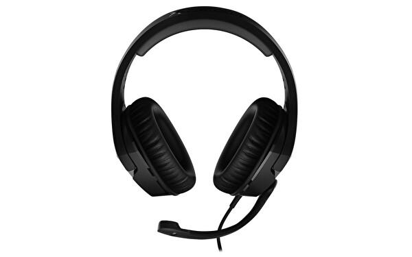 HyperX Stinger Oyuncu Kulaklığı