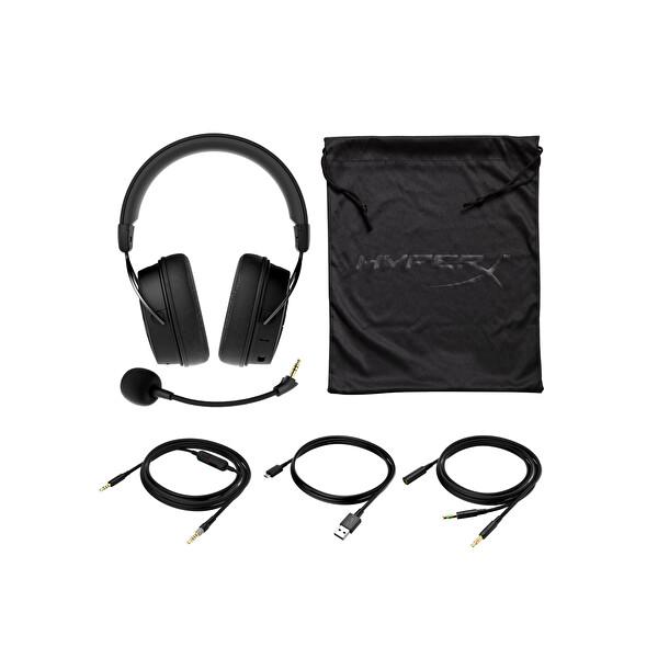 HyperX Cloud Mix Kulaküstü Gaming Kulaklık