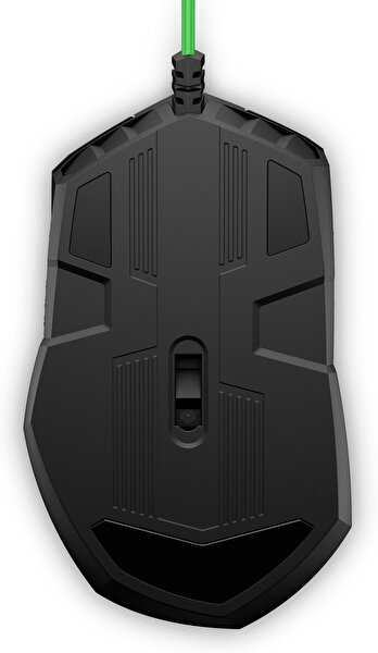 HP Pavilion Gaming 250 Oyuncu Mouse (5JS07AA)