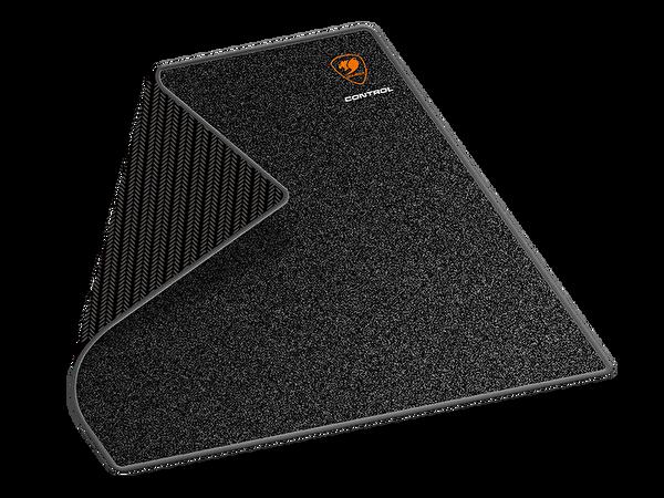 Cougar CGR-KBRBS5L-CON CONTROL 2 Gaming Mouse Pad