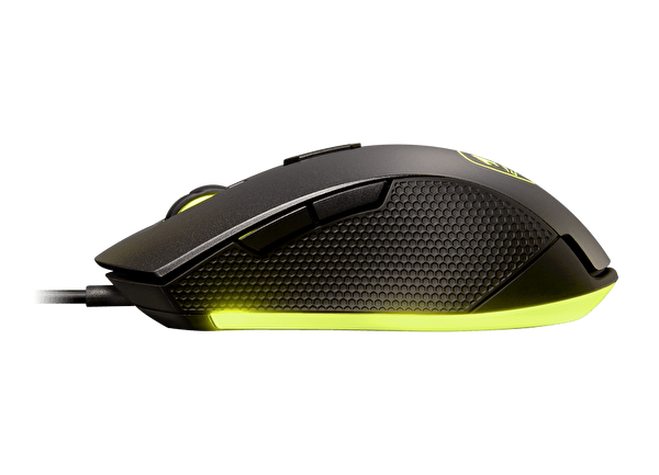 Cougar CGR-WOMB-MX3 MINOS X3 Gaming Mouse