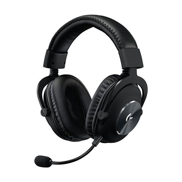 Logitech Pro X 7.1 Surround Gaming Kulaklık