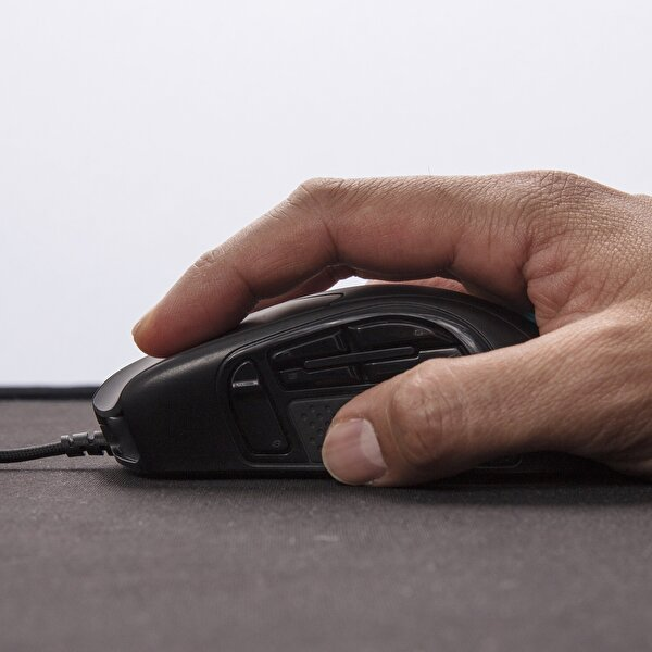 HyperX Pulsefire Raid Gaming Mouse