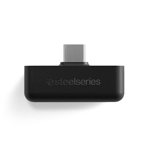 SteelSeries Arctis 1 Wireless PS5 Edition Gaming Kulaklık