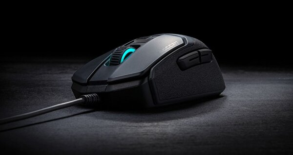 Roccat Kain 100 Aimo Oyuncu Mouse