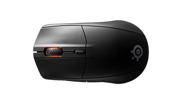 SteelSeries Rival 3 Wireless Oyuncu Mouse