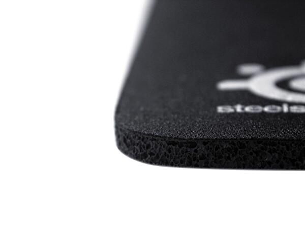 SteelSeries Qck Mass Oyun Mousepad