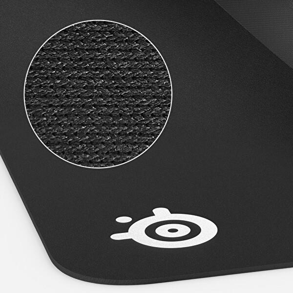 SteelSeries Qck Mini Oyun Mousepad
