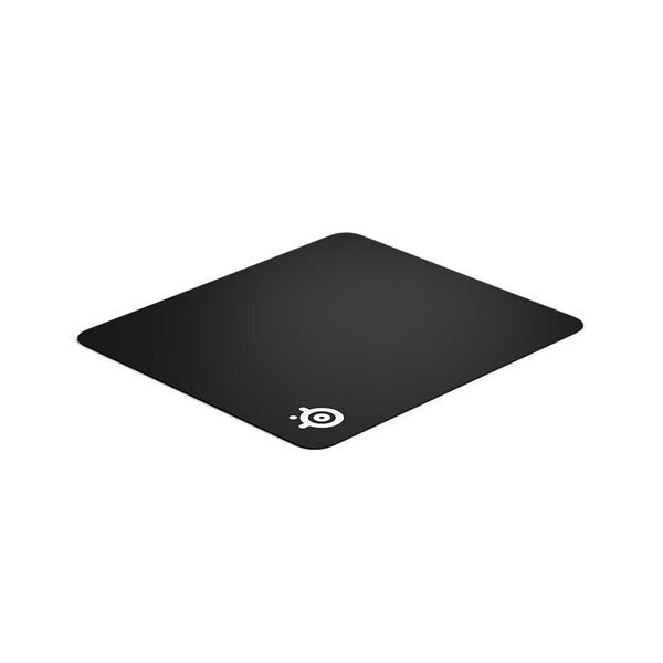 STEELSERIES QCK+ OYUN MOUSEPAD ( OUTLET )