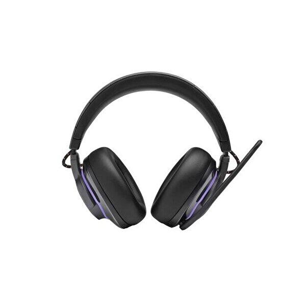 Jbl Quantum 800 Gaming Kulaklık Bluetooth Siyah