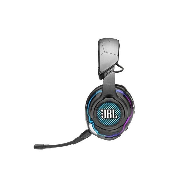 Jbl Quantum ONE Hi-Res Gaming Kulaklık Siyah