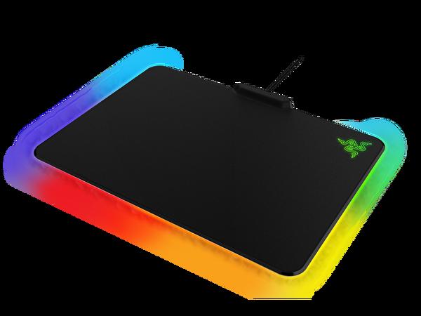Razer Fırefly Mousepad Rz02-01350100-R3M1