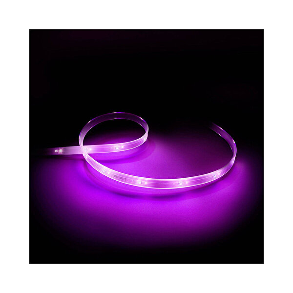 Philips Hue Lightstrip Plus Led Şerit