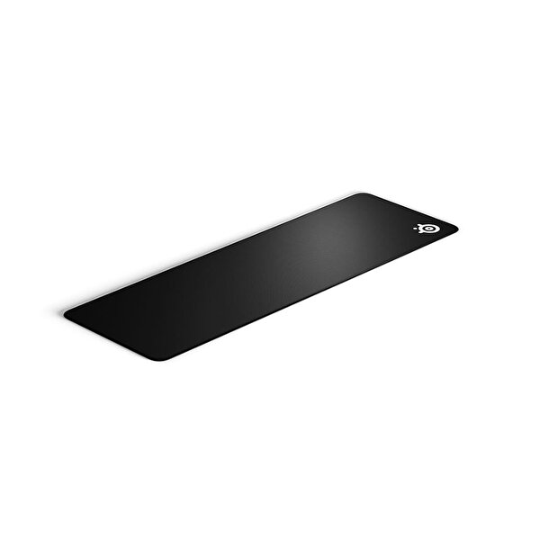 Steelseries QCK Edge Gaming Mousepad XL