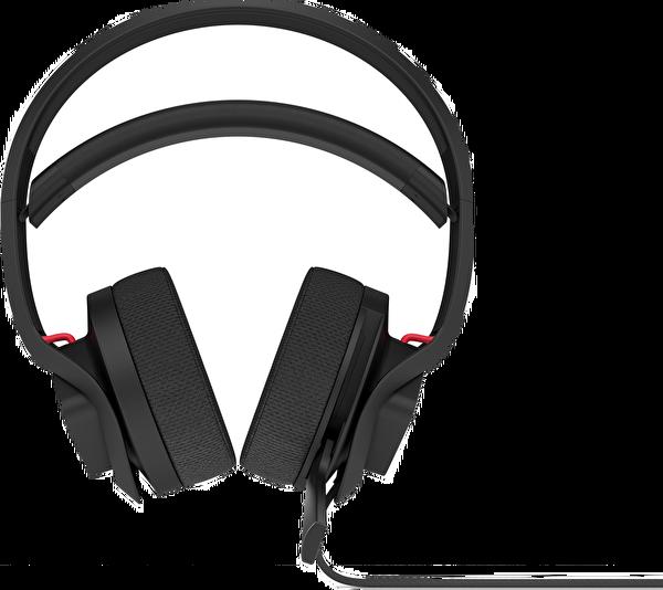 Omen by HP 3XT27AA Mindframe Oyuncu Kulaklığı