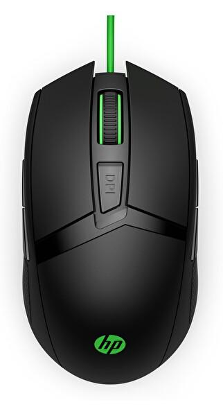 HP Pavilion Gaming 300 Oyuncu Mouse (4PH30AA)