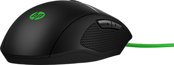 HP Pavilion Gaming 300 Oyuncu Mouse (4PH30AA)