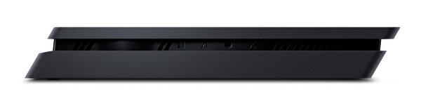 Sony PS4 1TB/Death Stranding