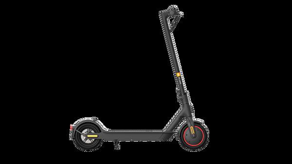 Xiaomi MI Elektrikli Scooter Pro 2 Siyah