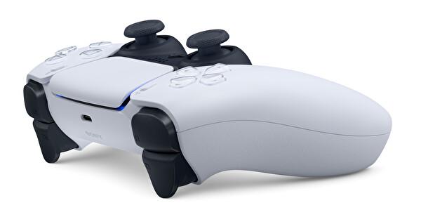 Sony PS5 Playstation 5 DualSense Kablosuz Joystick
