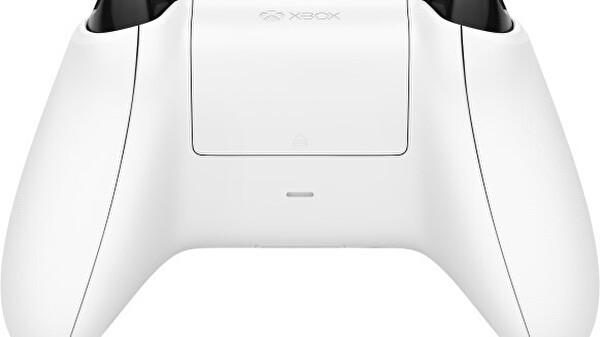 Xbox One S Bluetooth Kumanda