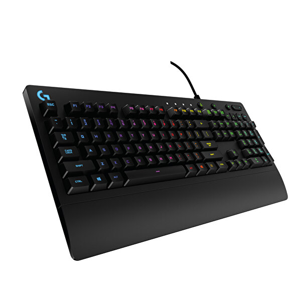 Logitech G213 Prodigy Tr Gaming Klavye (920-008094)