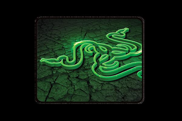 Razer Rz02-01070700-R3m2 Goliathus Control Fissure Large Mousepad