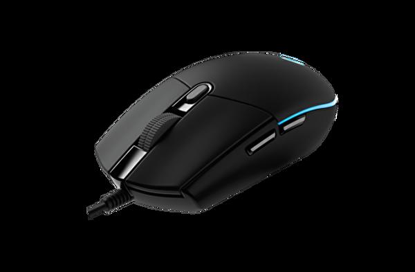 Logitech G 910-004939 G102 Prodigy Gaming Mouse