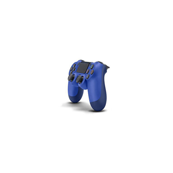 Sony Ps4 Dualshock V2 Wave Blue Oyun Kolu