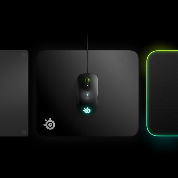 Steelseries Sensei Ten Gaming Mouse