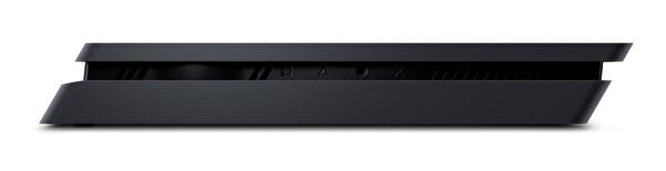 Sony PS4 500 GB Oyun Konsolu Mega Paket 2019 (DaysGone+GodOfWar+GrandTheftAuto5+Fornite İçerik Paketi+ 3 Aylık PS+ Üyeliği)