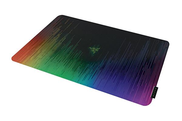 Razer Sphex V2 Mousepad
