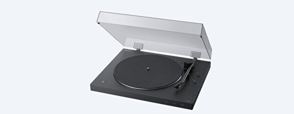 Sony PSLX310BT.CEL Bluetooth Bağlantılı Elmas İğneli Pikap