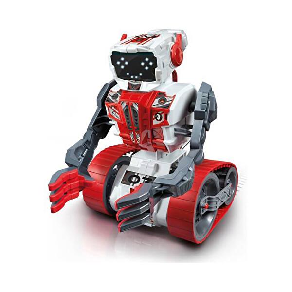 Robotik Laboratuvarı - Evolution Robot ( OUTLET )