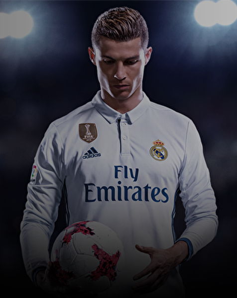 ARAL FIFA 18 PC OYUN ( OUTLET )