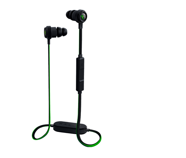 Razer Hammerhead Bluetooth Kulak İçi Kulaklık