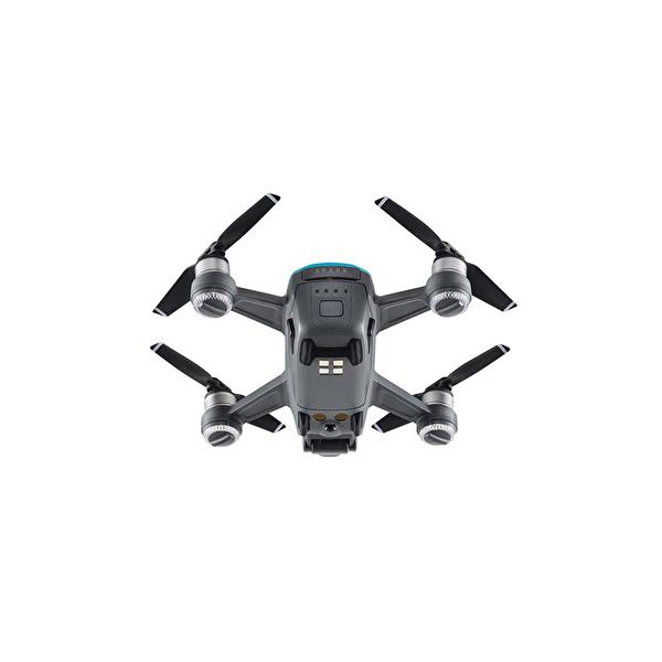 DJI Spark Combo Gökyüzü Mavisi Kameralı Drone