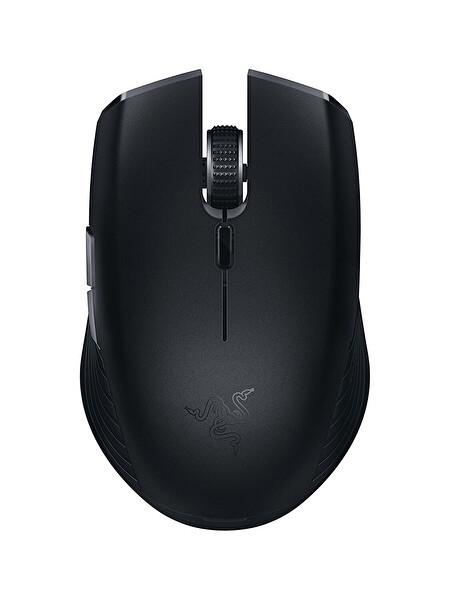 Razer Atheris Kablosuz Mouse (Siyah)