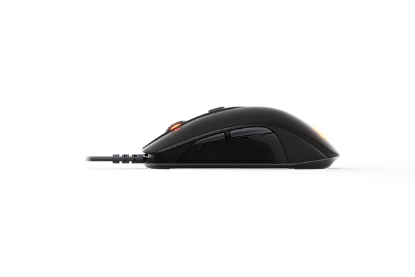 Steelseries Rival 110 Kablolu Gaming Mouse (Black)