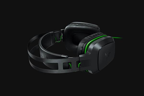 Razer Electra V2 Gaming Kulaklık