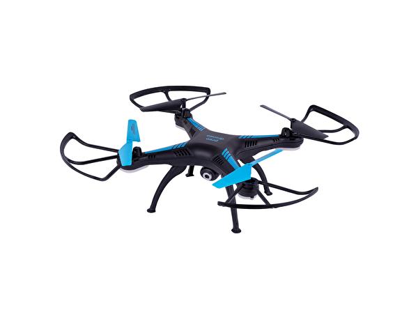 Preo RQ77-21 Drone