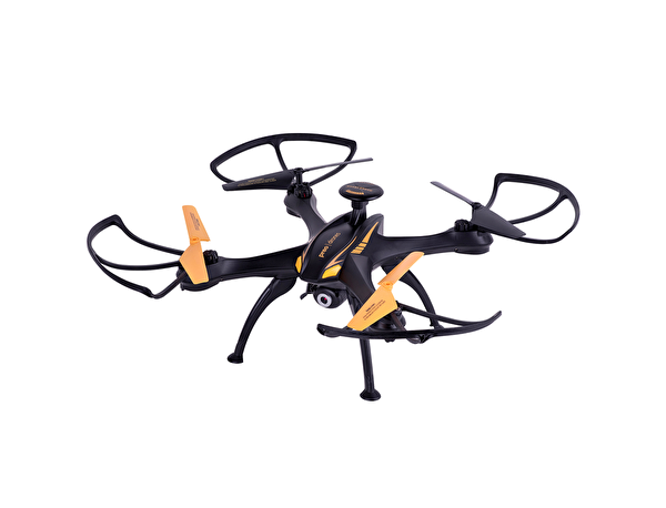 Preo RQ77-14W Smart Drone
