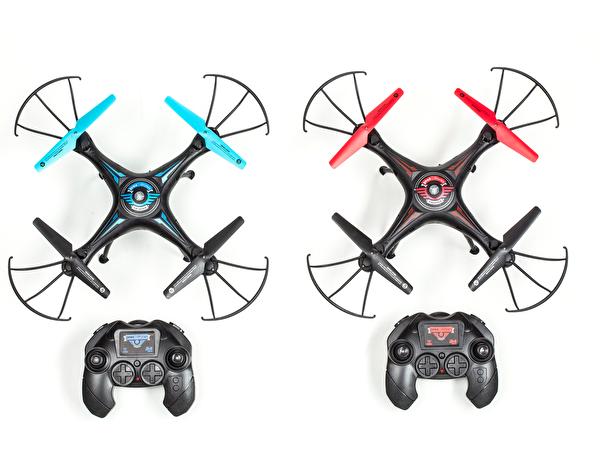 Preo CH304 İkili Savaşan Drone Seti