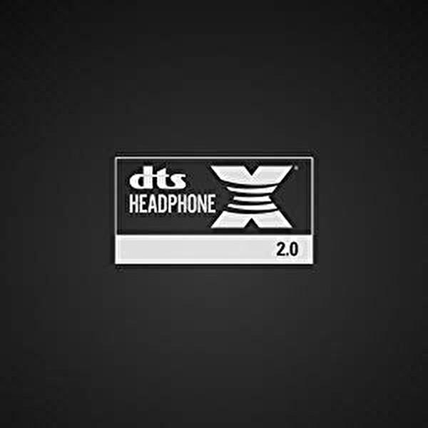 Steelseries Arctis Pro Hi-Res RGB Kulak Üstü Gaming Kulaklık
