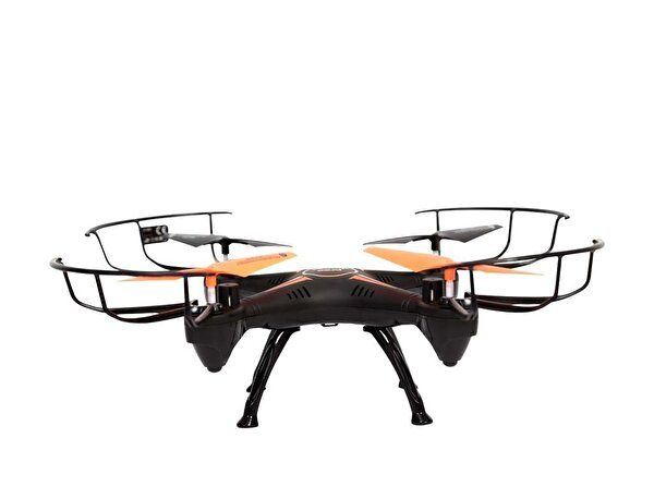 PREO DRONES QUAD-COPTER CX003 ( OUTLET )