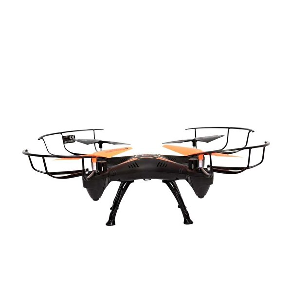 Preo CX003 Quad-Copter Drones