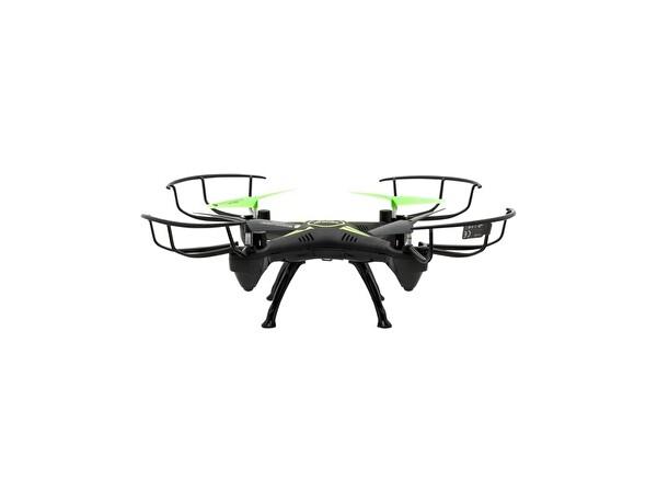 PREO DRONES QUAD-COPTER CX005 ( OUTLET )