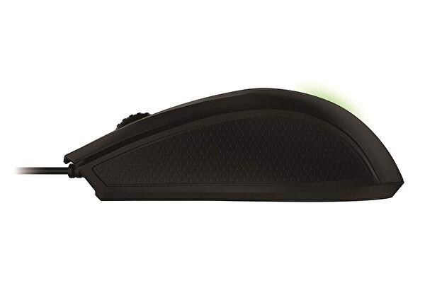 Razer RZ01-02160300-R3M1 Abyssus Essentıal Gaming Mouse