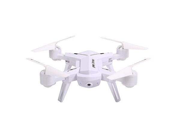 PREO SMART DRONES CX006 ( OUTLET )