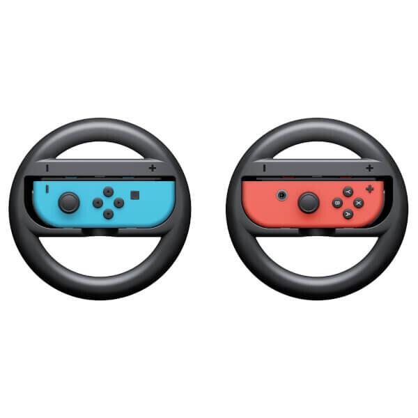 Nintendo Switch Joy-Con Direksiyon İkili